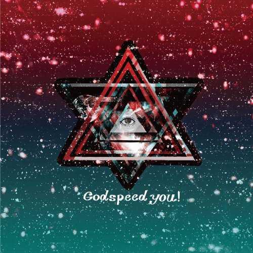 [Album] セプテンバーミー – Godspeed you! (2015.11.18/MP3/RAR)