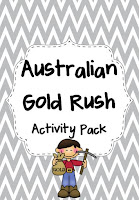 http://designedbyteachers.com.au/marketplace/australia-gold-rush-activity-pack/