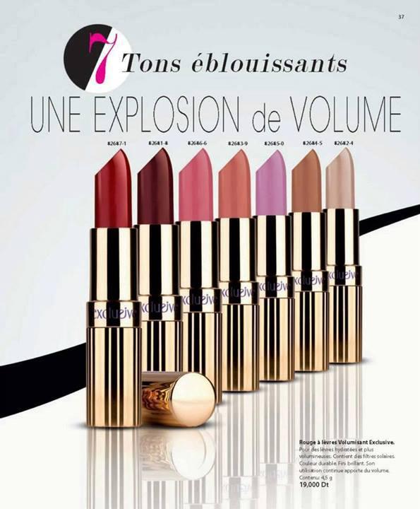 03:32 Catalogue CristianLay Tunisie , Catalogue Général 2013 No