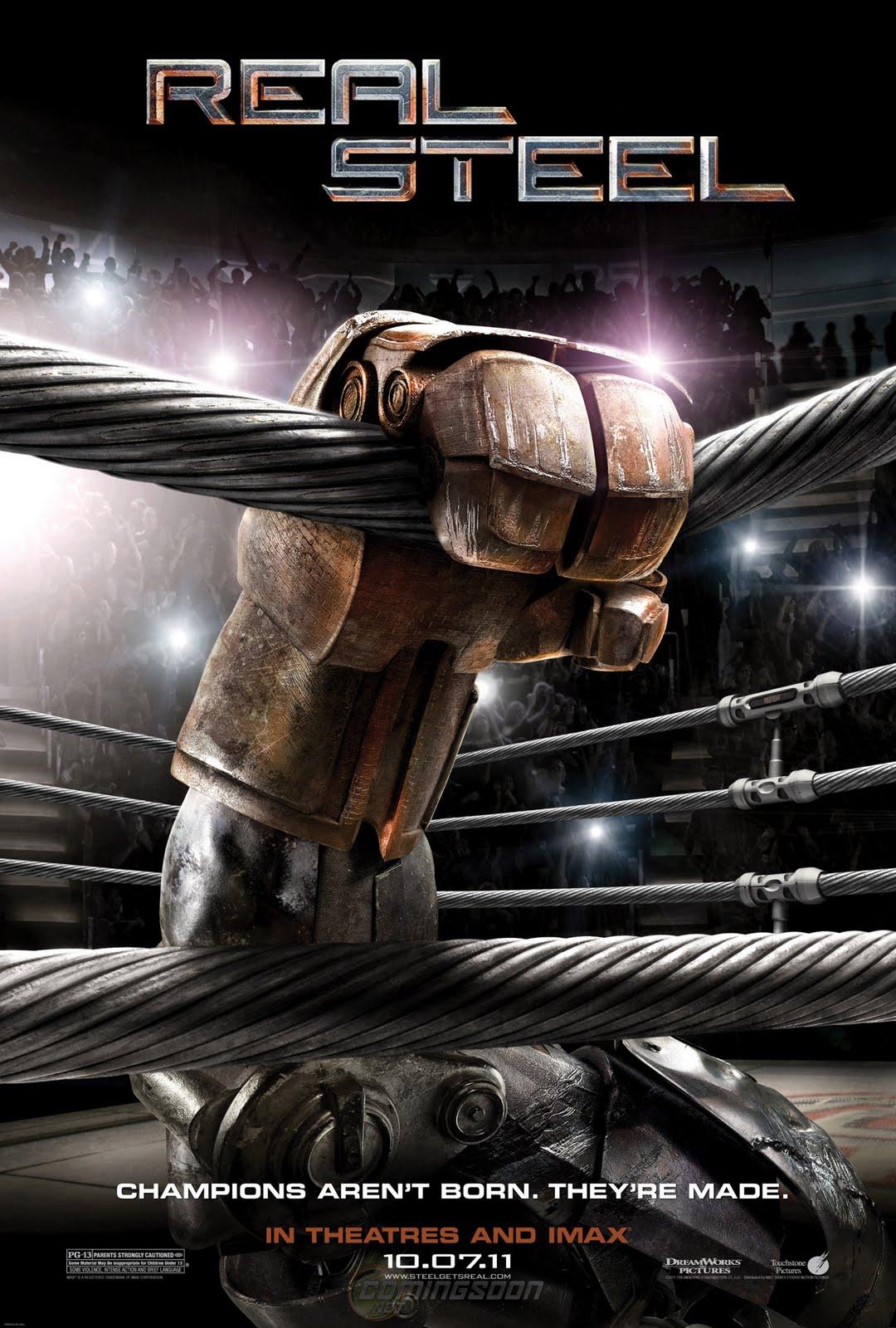 http://2.bp.blogspot.com/-_LeL6I7xzBw/TycG908PiXI/AAAAAAAAAWI/26KPMlqqtl4/s1600/Real_Steel_Movie_Poster%5B1%5D.jpg