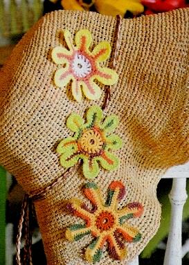 http://2.bp.blogspot.com/-_LfhMAC9qBs/T6Gve79yu2I/AAAAAAAAYqw/9oVXqbKBqsw/s1600/Flores+p+Apliques+Crochet+...jpg