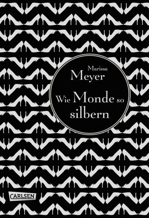 http://www.carlsen.de/hardcover/die-luna-chroniken-band-1-wie-monde-so-silbern-e-book-inklusive/24779