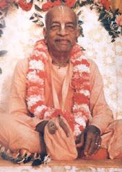 Bhagavad-gītā Como Ele É