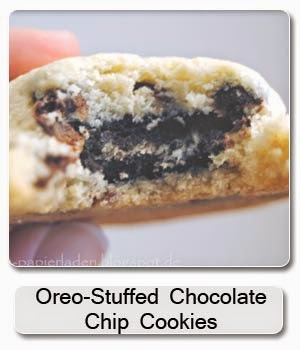 http://lost-im-papierladen.blogspot.de/2013/05/oreo-stuffed-chocolate-chip-cookies.html
