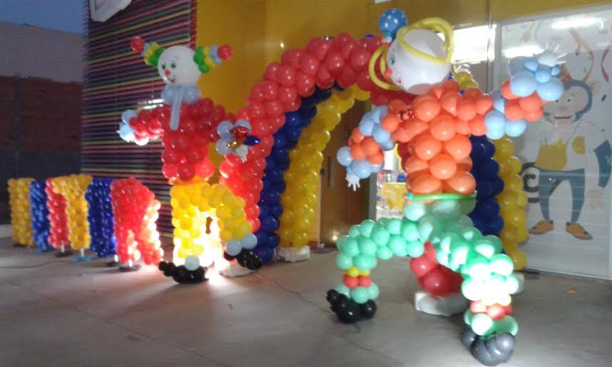 Circo