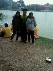 3 bersaudara