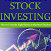The Ultimate Guide to Stock Investing - Free Kindle Non-Fiction