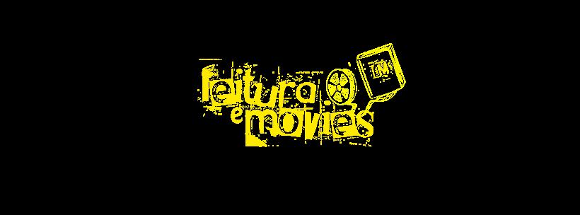 Leitura e Movies