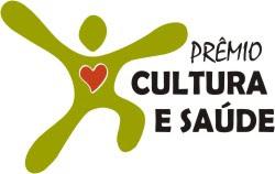 Prêmio Cultura e Saúde 2010 / PROGRAMA TRADIÇÃO CULTURA E SAÚDE