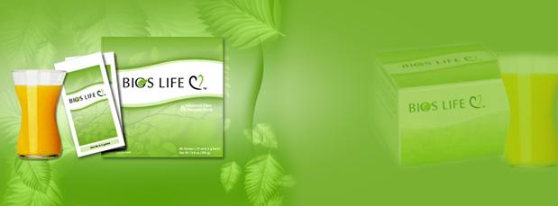 Thực phẩm chức năng Bios Life C Vitamin C Unicity