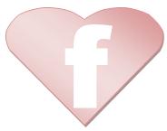 Polub Mój Świat na FB
