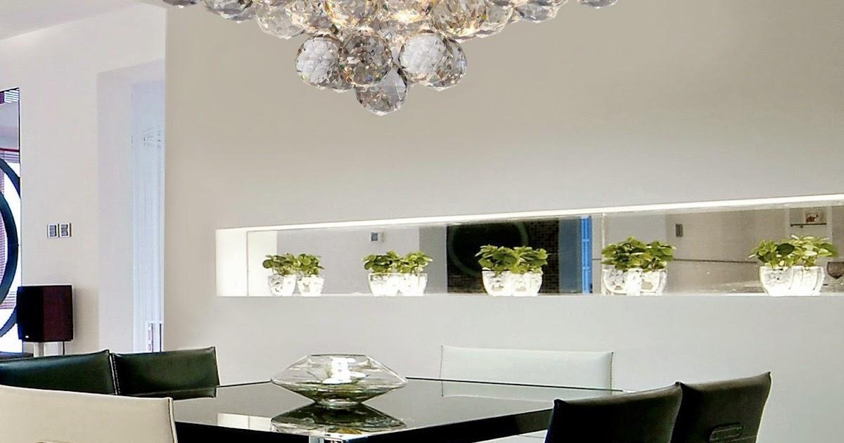 desain dan model lampu gantung ruang tamu rumah minimalis