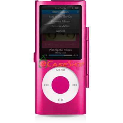 samsung 2011 ipod nano 4th generation pink. Black Bedroom Furniture Sets. Home Design Ideas