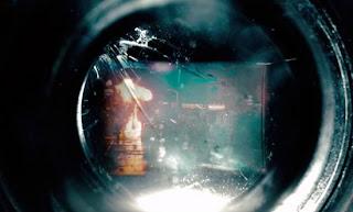 Super 8 Trailer Viral 2 550x331 Super 8: Imágenes Virales y Nuevo Trailer Subtitulado