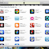 the Google apps on iPhone