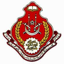 Jawatan Kerja Kosong di Majlis Agama Islam dan Adat Istiadat Melayu Kelantan MAIK 22 Mei 2015