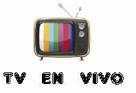 Ver Televisión Gratis Por Internet