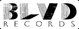 BLVD Records.