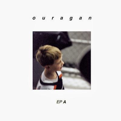 epA Ouragan - Ep A [8.0]