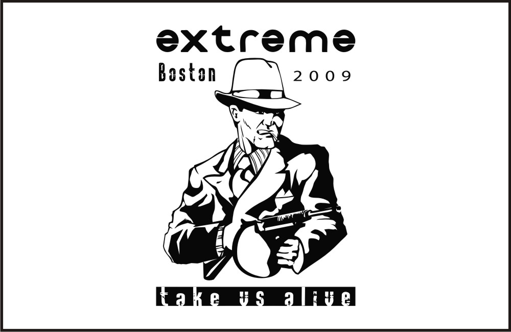 extreme-take_us_alive_front_vector