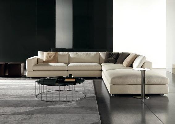 Minotti+Nolan+sofa
