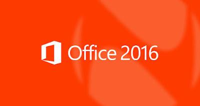 تحميل برنامج الأوفيس 2016 مجانا office fee 2016 Download