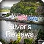 http://silversolara.blogspot.com/