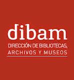 DIBAM REGIONAL