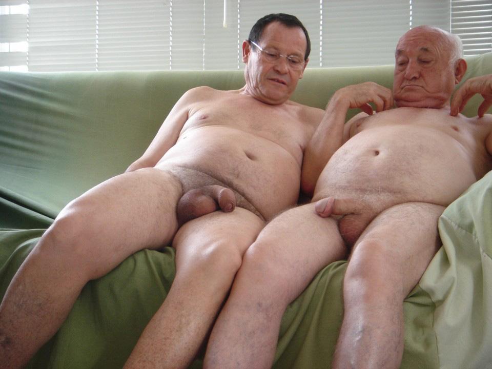 скачать гей порно подборки