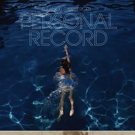vous écoutez quoi à l\'instant - Page 38 Eleanor-friedberger-personal-record