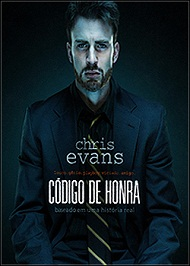 codhonra Download Código de Honra BDRip AVI dual Áudio + RMVB Dublado