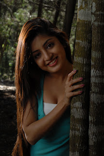 Poonam Kaur Latest Pictures from Vadham Poonam Kaur New Spicy Stills (12)