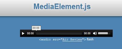 http://2.bp.blogspot.com/-_M0TQ6lejAc/URFRF9PR_CI/AAAAAAAAP0k/Uuznqfzko6Y/s1600/jQuery+HTML5+Audio+Player+1.jpg