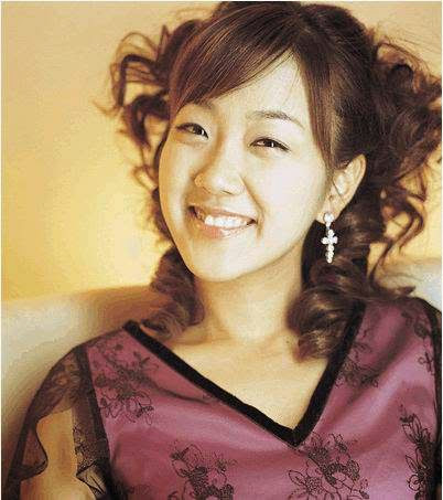 Seo Mi Jeong