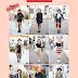 outfits do tokyo fashion