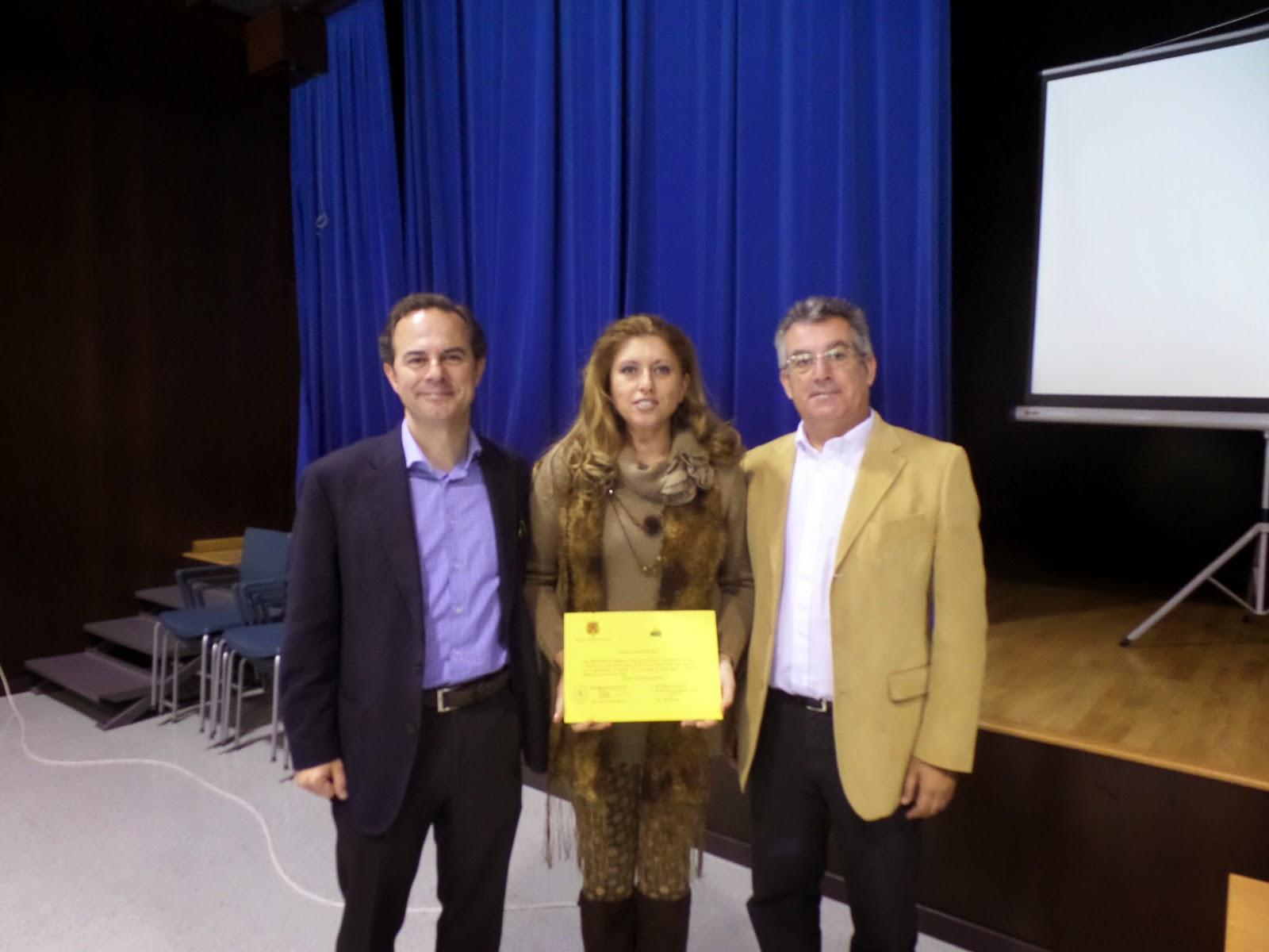 El Blog de María Serralba - Yo hago #coaching