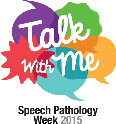keeping up with down syndrome nsw speech pathology week