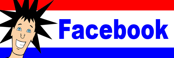 https://www.facebook.com/electpsychoboy