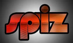 SPIZ logo