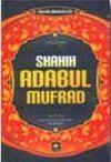 download-free-shahih-adabul-mufrad-albukhari-alalbani