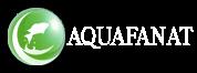 AQUAFANAT - форум аквариумистов