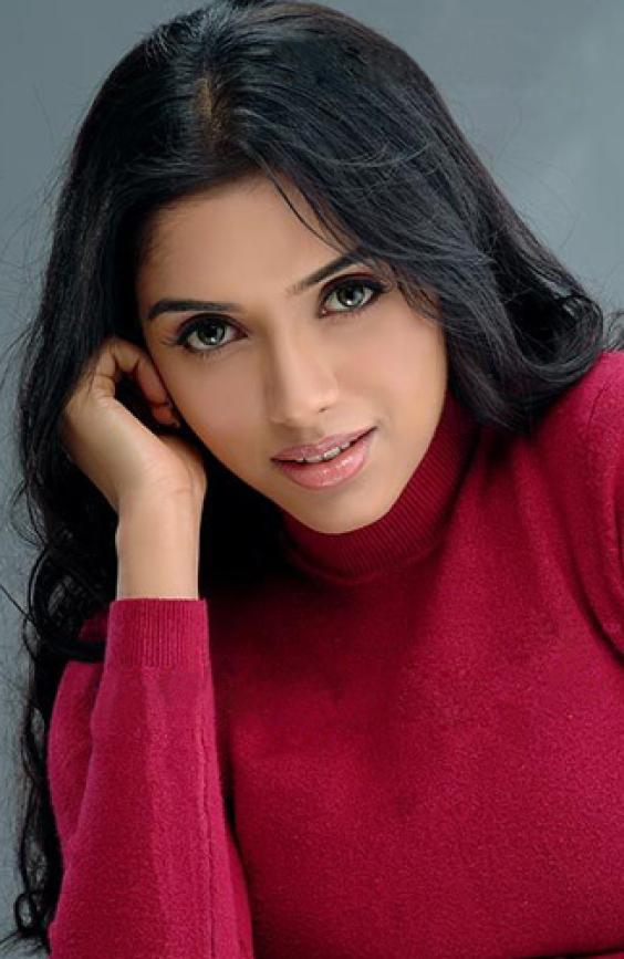 Asin photos mp4 photos 80
