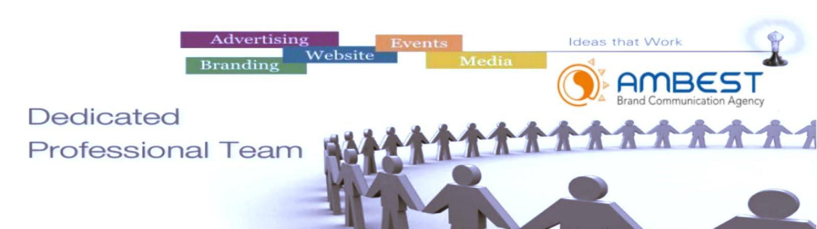 Ambest Media - Idea that Works !