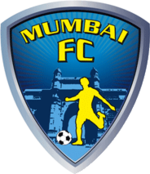 Mumbai FC announce squad for Federation Cup