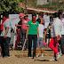 Recuperan escuelas secuestradas por la CNTE en Oaxaca