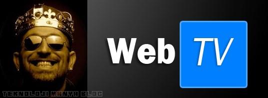 Cem Yılmaz Web TV