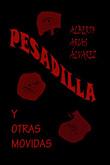 1libro_1€uro_pesadilla_y_otras_movidas