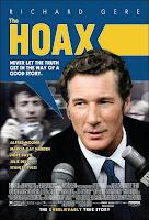 La gran estafa (The Hoax) (2006)