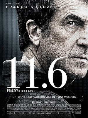 Regarder 11.6 en Film Gratuit Streaming - Film Streaming
