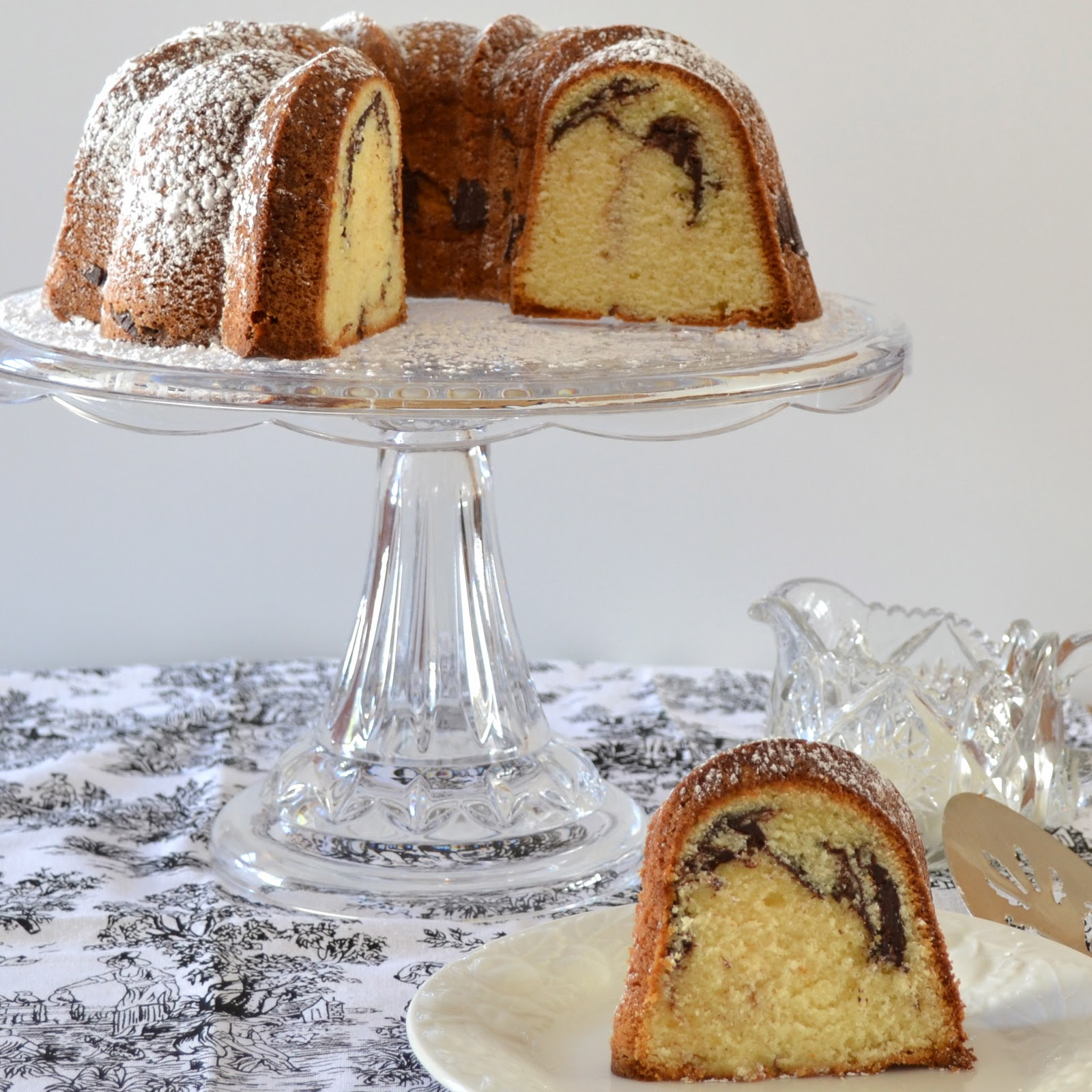 Philly fluff cake recipe | Food fox recipes